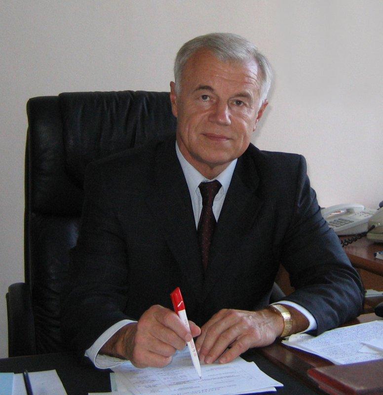 Ю.И.Якименко