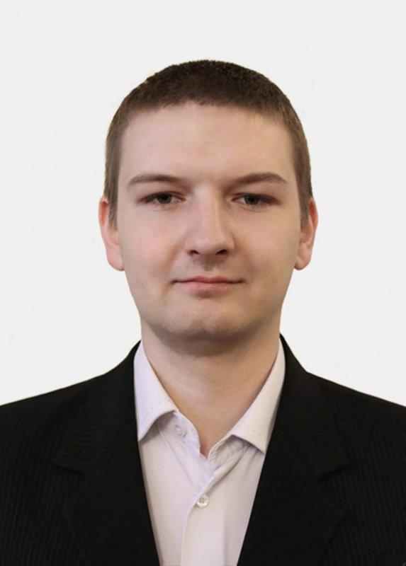 Андрій Зілінський