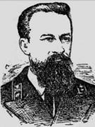 В.І. Курдюмов