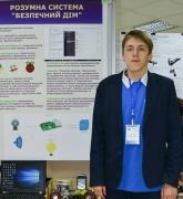 Анатолій Санжаровський