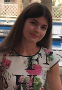 О. Мельникова