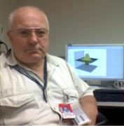 В.М. Горшков