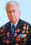 С.П.Фіщенко