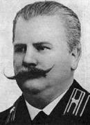 Александр Васильевич Кобелев