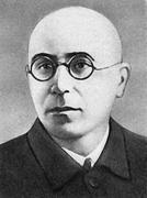 Григорій Дмитрович Дубелір