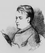 Ипполит Николаев