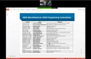 2020-blackseacom 1