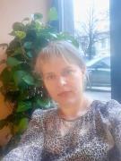 Ірина Кузеванова