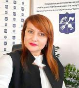 Наталія Семінська