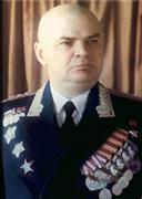 В.Г. Грабін