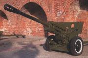 76-мм гармата ЗІС-3 конструкції В.Г. Грабіна