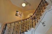 У НТУУ «КПІ» відкрито студентський Арт-простір «Вежа»