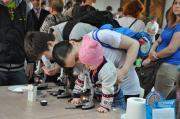 «День Японії» в КПІ