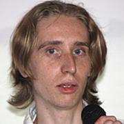 Микита Рижков