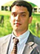 Антон Галяшинський