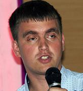Олександр Кшуташвілі