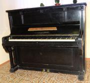 Піаніно Сікорського