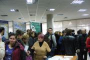 День відкритих дверей в НТУУ «КПІ»»